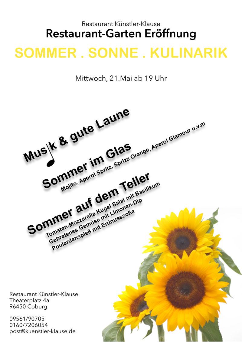 Sommer-KK